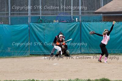 WBHS Softball vs EPalestine-89
