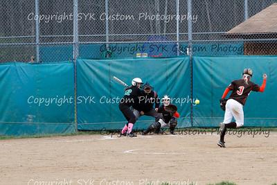 WBHS Softball vs EPalestine-116