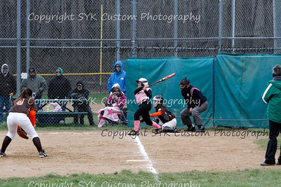 WBHS Softball vs EPalestine-79