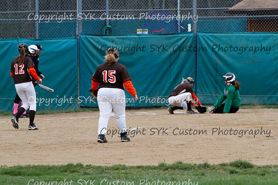 WBHS Softball vs EPalestine-109