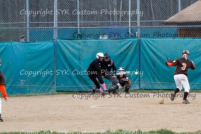 WBHS Softball vs EPalestine-115