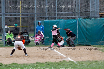 WBHS Softball vs EPalestine-20