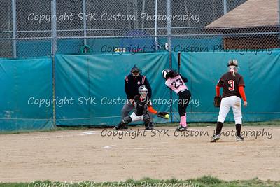 WBHS Softball vs EPalestine-122