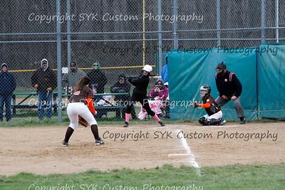 WBHS Softball vs EPalestine-72