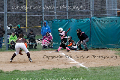 WBHS Softball vs EPalestine-26