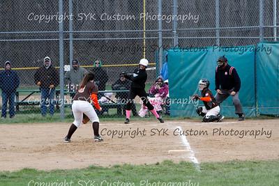 WBHS Softball vs EPalestine-73