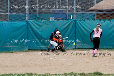 WBHS Softball vs EPalestine-93