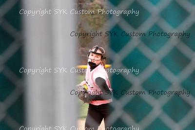 WBHS Softball vs JMilton-69
