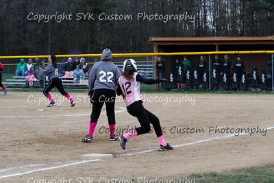 WBHS Softball vs JMilton-116