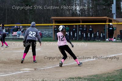 WBHS Softball vs JMilton-118