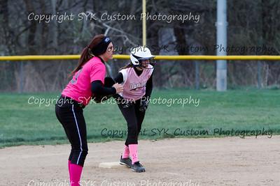 WBHS Softball vs JMilton-112