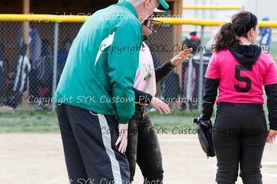 WBHS Softball vs JMilton-45
