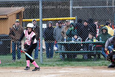WBHS Softball vs JMilton-106