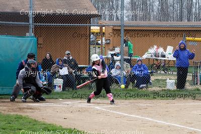 WBHS Softball vs JMilton-27