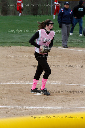 WBHS Softball vs JMilton-62