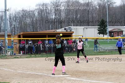 WBHS Softball vs JMilton-53