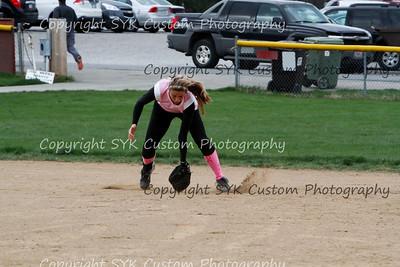 WBHS Softball vs JMilton-16