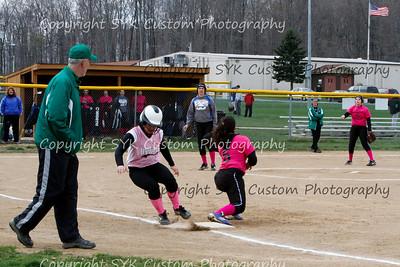 WBHS Softball vs JMilton-4