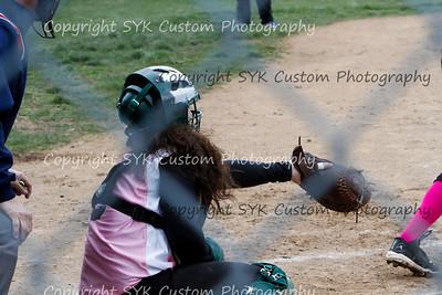 WBHS Softball vs JMilton-71
