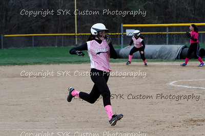 WBHS Softball vs JMilton-113