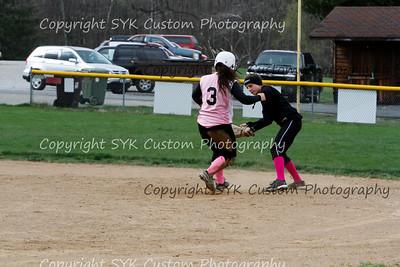 WBHS Softball vs JMilton-32