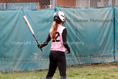WBHS Softball vs JMilton-6