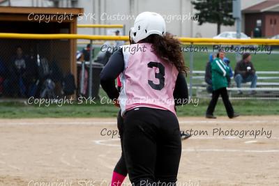 WBHS Softball vs JMilton-56