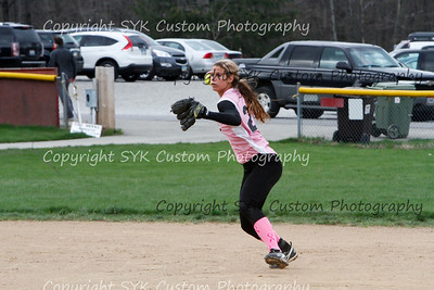 WBHS Softball vs JMilton-18
