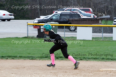 WBHS Softball vs JMilton-42