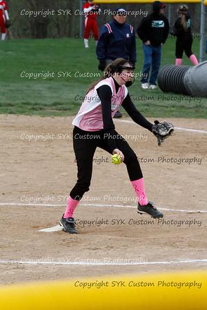WBHS Softball vs JMilton-65