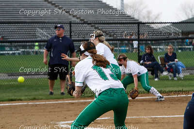 WBHS Softball vs Louisville-2