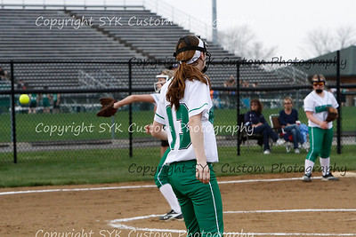WBHS Softball vs Louisville-1