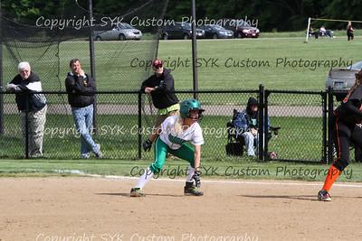 WBHS Softball vs Marlington-31