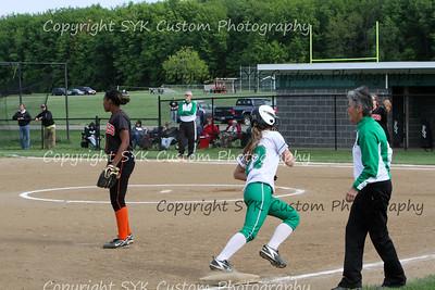 WBHS Softball vs Marlington-21