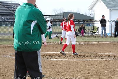 WBHS Softvall vs Minerva-84