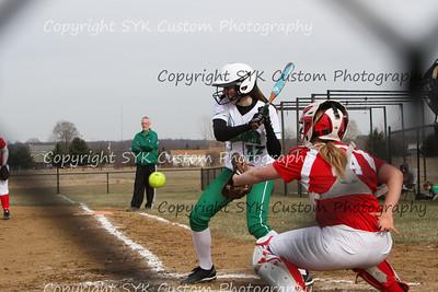 WBHS Softvall vs Minerva-22