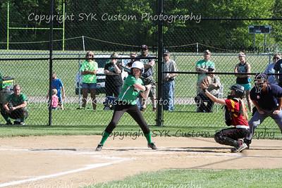 WBHS Softball vs Mooney-43