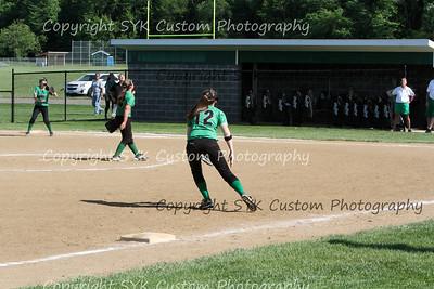 WBHS Softball vs Mooney-69
