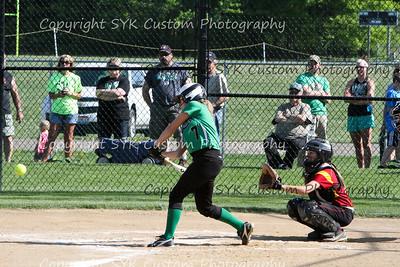 WBHS Softball vs Mooney-33