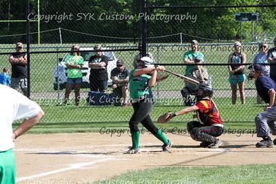 WBHS Softball vs Mooney-56