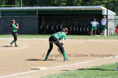 WBHS Softball vs Mooney-32