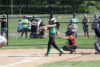 WBHS Softball vs Mooney-52