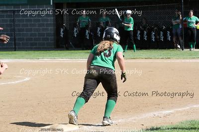 WBHS Softball vs Mooney-24