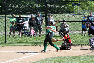 WBHS Softball vs Mooney-15