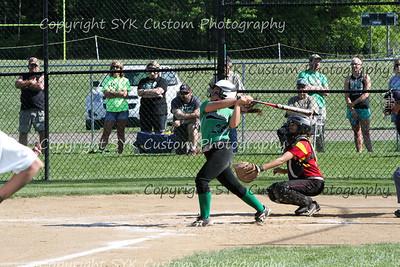 WBHS Softball vs Mooney-53