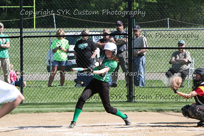 WBHS Softball vs Mooney-41