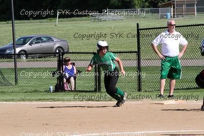 WBHS Softball vs Mooney-64