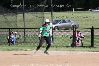 WBHS Softball vs Mooney-46