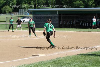 WBHS Softball vs Mooney-71