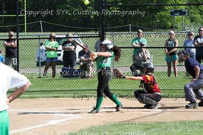 WBHS Softball vs Mooney-55